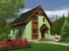 proiect-casa-alexandra