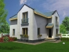 proiect-casa-alsacia