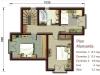 plan-mansarda-casa-alsacia