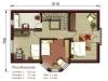 plan-mansarda-casa-aston
