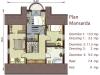plan-mansarda-casa-freiburg