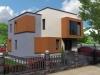 proiect-casa-helga