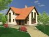 proiect-casa-campina