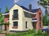 proiect-vila-hortensia