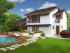 proiect-casa-lotus
