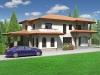 proiect-vila-valencia