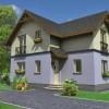 Projecte Case Trilitica Vila Parter