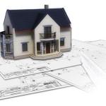 Acte necesare pentru a comanda proiectul casei