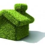 Actele autoritatii competente pentru protectia mediului