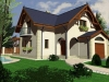 proiect-casa-boemia