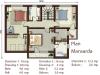 plan-mansarda-casa-lotus